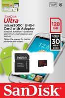 SanDisk_128GB