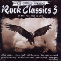 the_alltime_greatest_rock_classics_3[1]