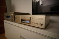 Sony SCD-XA777ES