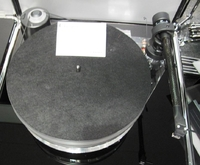 RPM 9