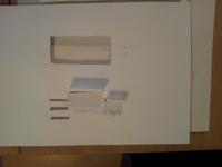 tv wand selber bauen racks geh use hifi forum. Black Bedroom Furniture Sets. Home Design Ideas