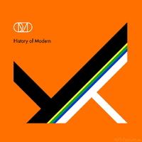 OMD-HistoryOfModern