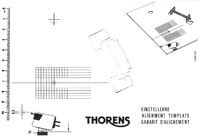 ve_thorens_td280mkii_template