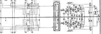 YamahaCR640Vorstufe