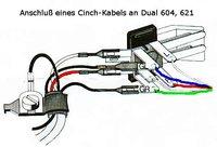 Dual-Plattenspieler_Umbauanleitung_von_DIN-_auf_Cinch-Kabel_604