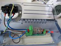Omron  REL PCB-2 12VVDC