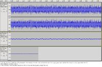 L-VV-vs-R-CDP-pink-noise-10dB