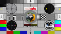 audiovision_universalj2u5w