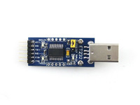 ft232-usb-uart-board-gzbg7