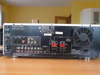 Panasonic AV 4