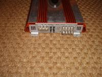 Spectron SPA 4150-1
