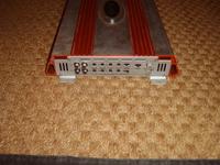 Spectron SPA 4150-2