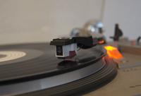 Tonabnehmer PL-518