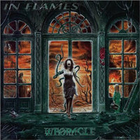 in-flames-whoracle-album-cover