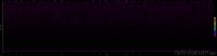 1kHz bei 16-Bit, 48kHz mit -105dB und Dithering