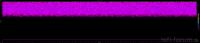 Noise-Shaping: Ein Schummelversuch!