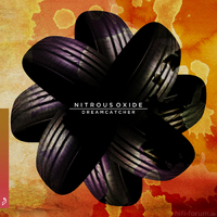 Nitrous Oxide - Dreamcatcher