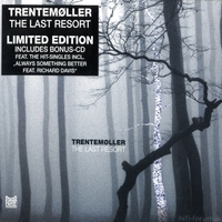 Trentemøller - The Last Resort