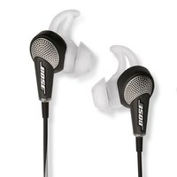 Bose QuietComfort 20 Acoustic Noise Cancelling Headphones Android1