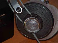 3-Kopfhörer