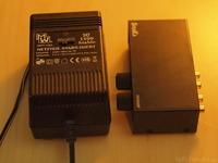 P8073596