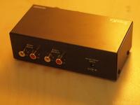 P8073600
