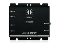 Alpine_PXA-H100