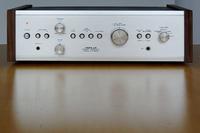Pioneer SA 6200