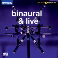 Stereoplay 05/2020: Binaural & live
