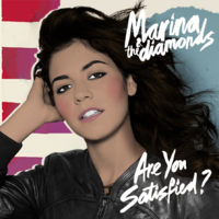 marina_and_the_diamonds_are_you_satisfied_by_kallumlavigne-d9tu917