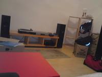 Musikzimmer4