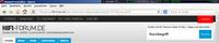 Winamp 5.6 - Integrations auf dem Desktop