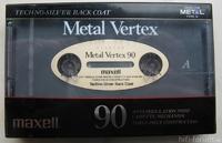 maxell-metal-vertex-klein_7681