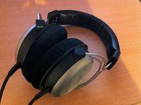 Neues Kopfband