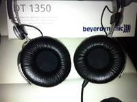Beyer2