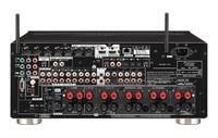 SC-LX701 Back
