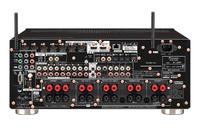 SC-LX801 Back