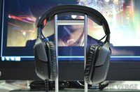 vivitouch_headphone_demo1_1020_gallery_post