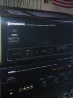 Pioneer VSP-200