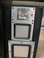 Sony APM-750AV