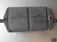 Screenshot_2021-01-21 Technics BC Power Modul SVI 3205 B aus Verstärker SU-A808