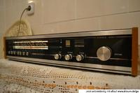 Nordmende 5001 Stereo Steuerger