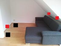 herausforderung bei 5 1 anlage allgemeines hifi forum. Black Bedroom Furniture Sets. Home Design Ideas