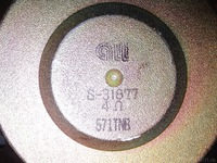CIMG0580