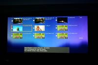 4K Player Auswahl b