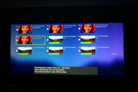 4K Player Auswahl c