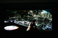 Screen 4K CS total R