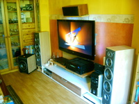 bilder eurer wohn heimkino anlagen allgemeines hifi forum seite 546. Black Bedroom Furniture Sets. Home Design Ideas