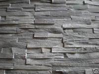 bilder eurer steinw nde kiesbetten racks geh use hifi forum seite 22. Black Bedroom Furniture Sets. Home Design Ideas