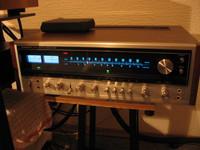 Pioneer SX-939 (1) 004